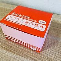 夏目友人帳 ニャンコ先生 ピンズ 8種類セット ピンバッジ バッジ ピンバッチ