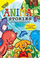 Animal Stories: Confident Creatures [DVD] [Import]