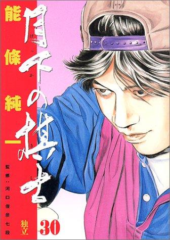 月下の棋士 (30) (ビッグコミックス)の詳細を見る