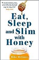 The Honey Diet