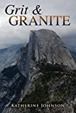 Grit & Granite (English Edition)