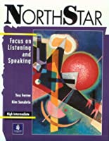NORTHSTAR LISTEN/SPEAK HI-INT : SB