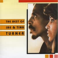 Best of Ike & Tina Turner