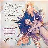 Lady Cottington's Pressed Fairies (Calendar 2003)