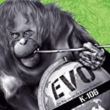 EVO~On The Ver 画像