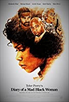 Diary Of A Mad Black Woman [Us Import] by Original Soundtrack (2005-04-19)