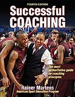 Successful Coaching