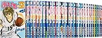 あひるの空 コミック 1-46巻セット (講談社コミックス)