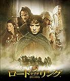 ロード・オブ・ザ・リング [WB COLLECTION] [Blu-ray]