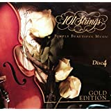 101 Strings: Gold Edition