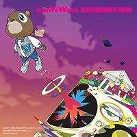 Graduation by Kanye West (2012-09-19)