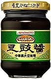 味の素 CookDo 豆鼓醤 100g×2個