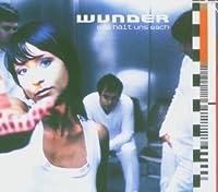 Was h舁t uns wach [Single-CD]