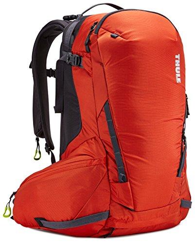 スーリー Upslope 35L Backpack アップスロープ バックパック Roarange CS5975 209101