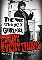 Every Everything: Music Life & Times of [DVD]