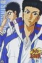テニスの王子様 Vol.21 DVD