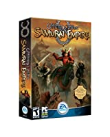 Ultima Online: Samurai Empire Expansion Pack (輸入版)
