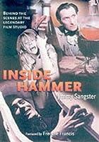 Inside Hammer