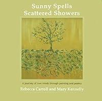 Sunny Spells,Scattered Showers
