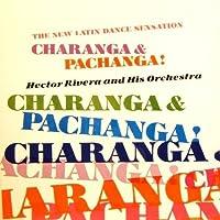 Charanga & Pachanga! [Analog]