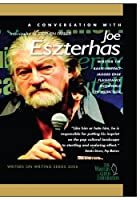 Screenwriters on Screenwriting with Joe Eszterhas【DVD】 [並行輸入品]