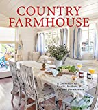 Country Farmhouse 画像