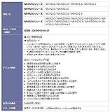 三菱電機MZ20,23,03,33系用 2017年カーナビ地図更新ソフトDX-MZ03-SU17 4902901833540