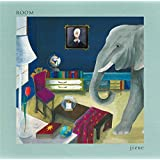ROOM(初回限定盤)(DVD付)