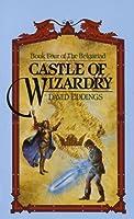 Castle Of Wizardry (Belgariad)