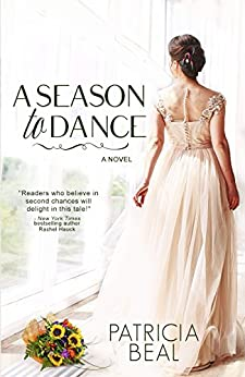 A Season to Dance by [Beal, Patricia]