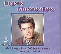 Joyas Musicales: Coleccion De