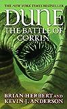The Battle of Corrin (Legends of Dune)