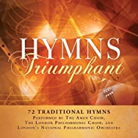 Hymns Triumphant: Complete Collection