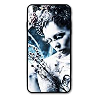 BerryeE IPhone6/6s Plus アートプロジェクト 携帯の殻 保護カバー 3D印刷 カスタマイズ 高品質 超軽量 シリコン 薄型 携帯ケース 耐汚れパターン 人気NO.1 男女兼用