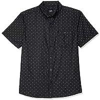 Hammersmith Men's Erwin SS Shirt