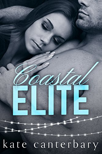Coastal Elite (English Edition)の詳細を見る