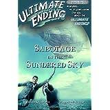 Sabotage in the Sundered Sky: 8