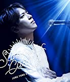 JUNG YONG HWA JAPAN CONCERT 2017...[Blu-ray/ブルーレイ]