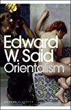 Orientalism (Penguin Modern Classics)