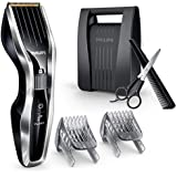 Philips Series 7000 Hair Clipper HC7450/80
