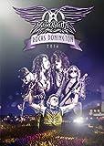 エアロスミス ロックス・ドニントン 2014【初回生産限定盤】[DVD]