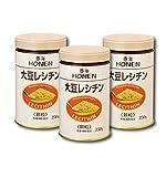 豊年 大豆レシチン顆粒 250g (#708340) ×3個セット