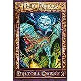Deltora Quest 3 Bind-Up