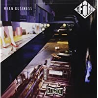 Mean Business by FIRM (1990-05-03)