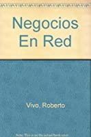 Negocios En Red