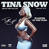 Tina Snow [Explicit]