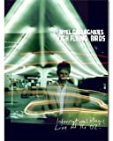 International Magic Live at the O2 [DVD] [Import]