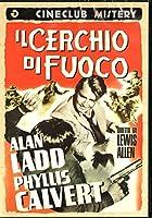 Il Cerchio Di Fuoco [Italian Edition]