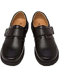 [クアド] KUADO 子供 キッズ フォーマル 靴 シューズ 卒業式 入学式 七五三 発表会 軽量