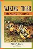 Waking the Tiger: Healing Trauma: The Innate Capacity to Transform Overwhelming Experiences 画像
